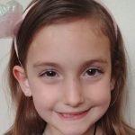 Kids With Arthritis NZ Ellie