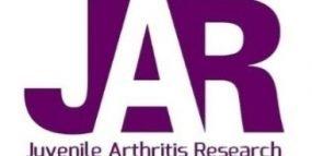 Kids With Arthritis